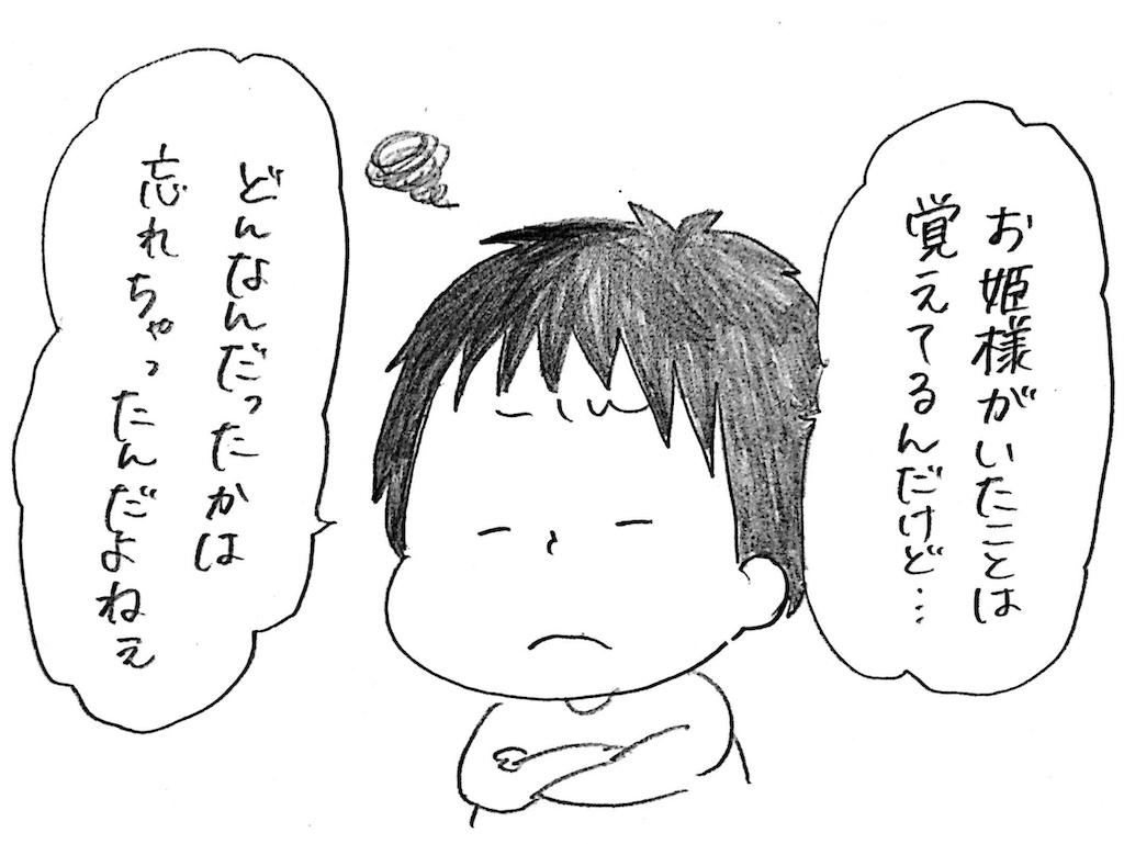 f:id:naotarotarou:20181207022113p:image