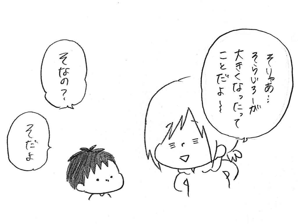f:id:naotarotarou:20181207022122p:image