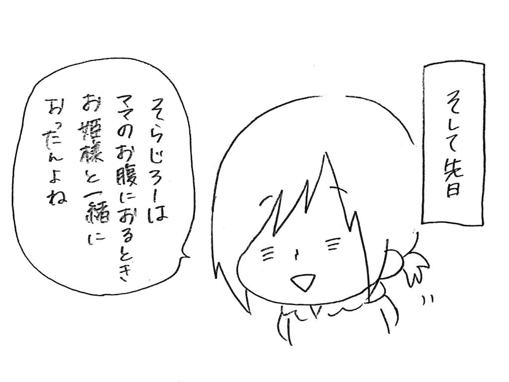 f:id:naotarotarou:20181207022148p:image