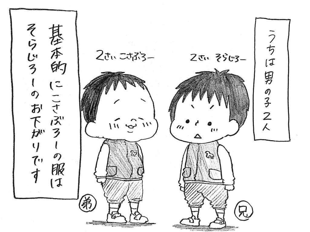 f:id:naotarotarou:20181209153028p:image