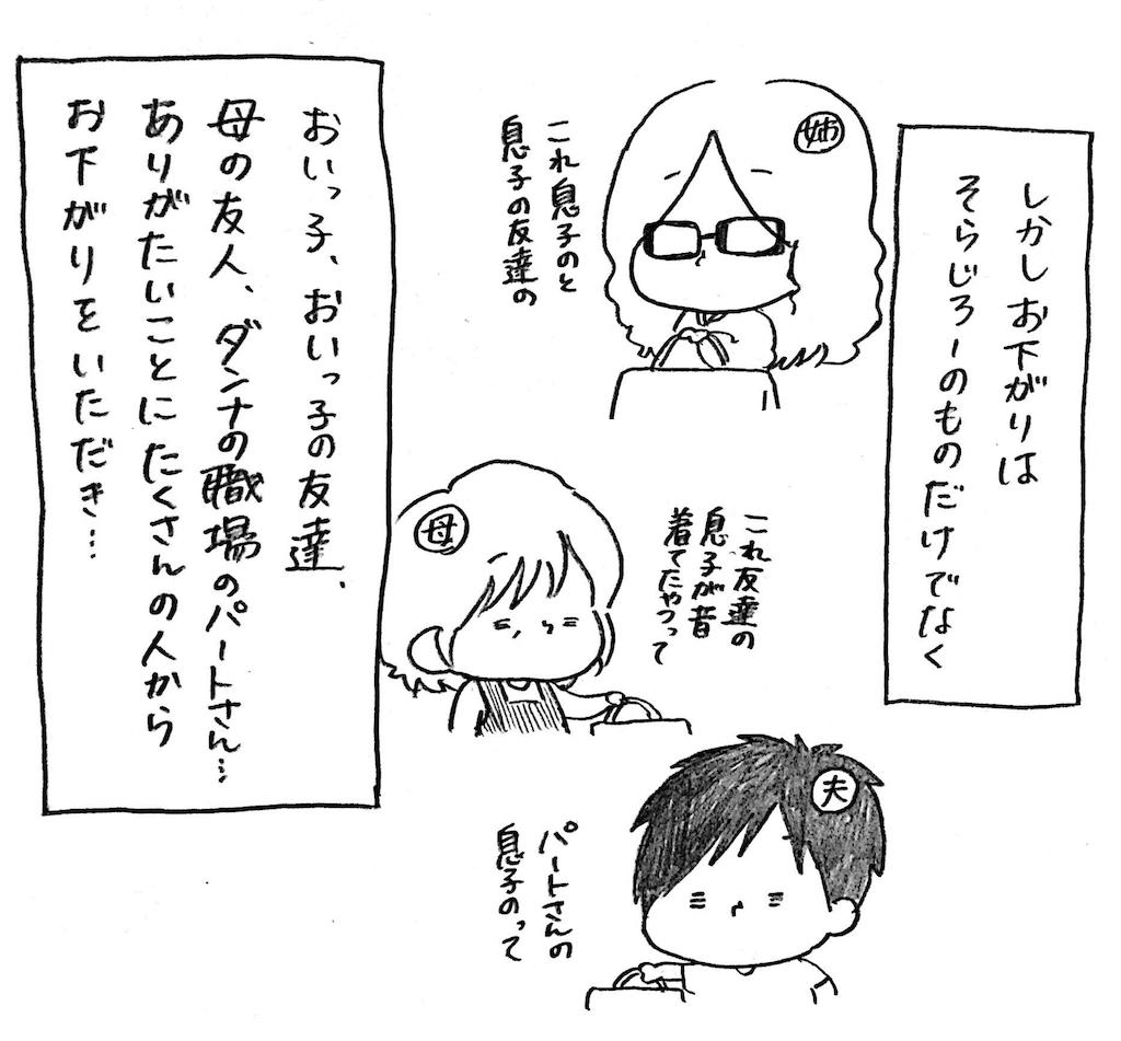 f:id:naotarotarou:20181209153038p:image