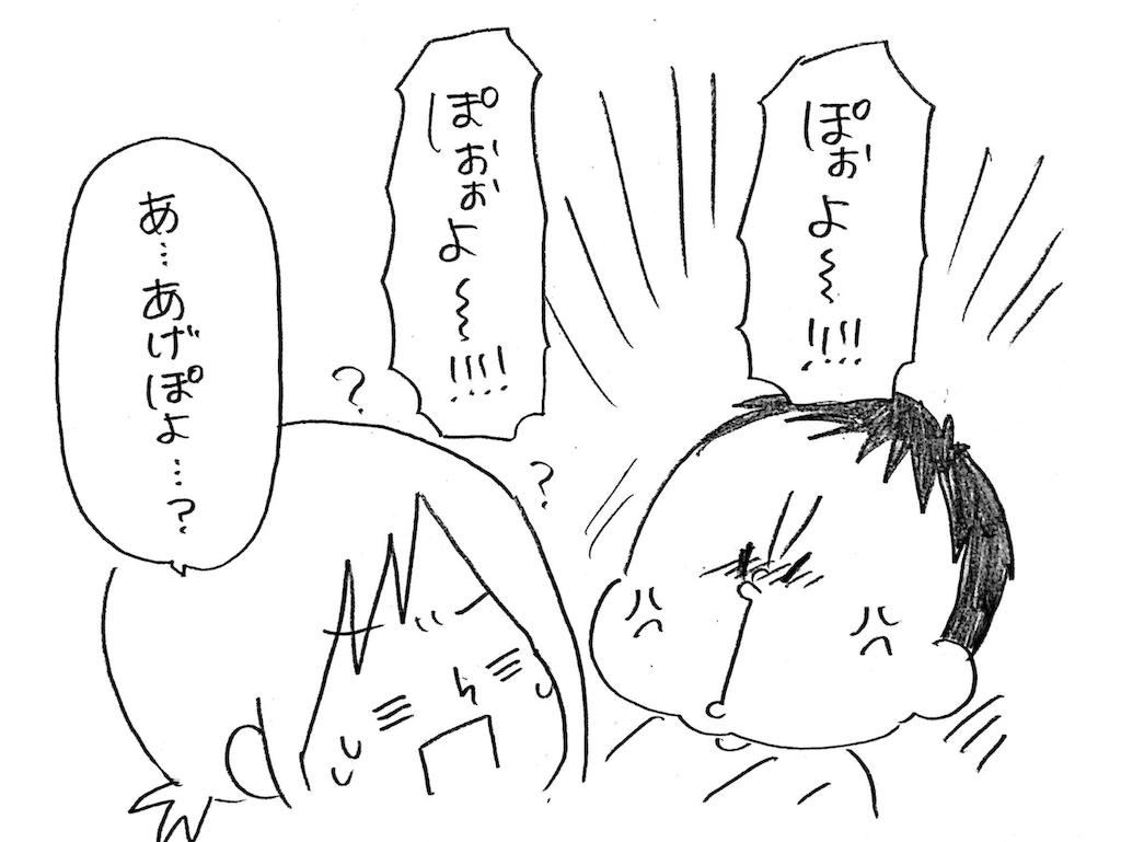 f:id:naotarotarou:20181222014848p:image