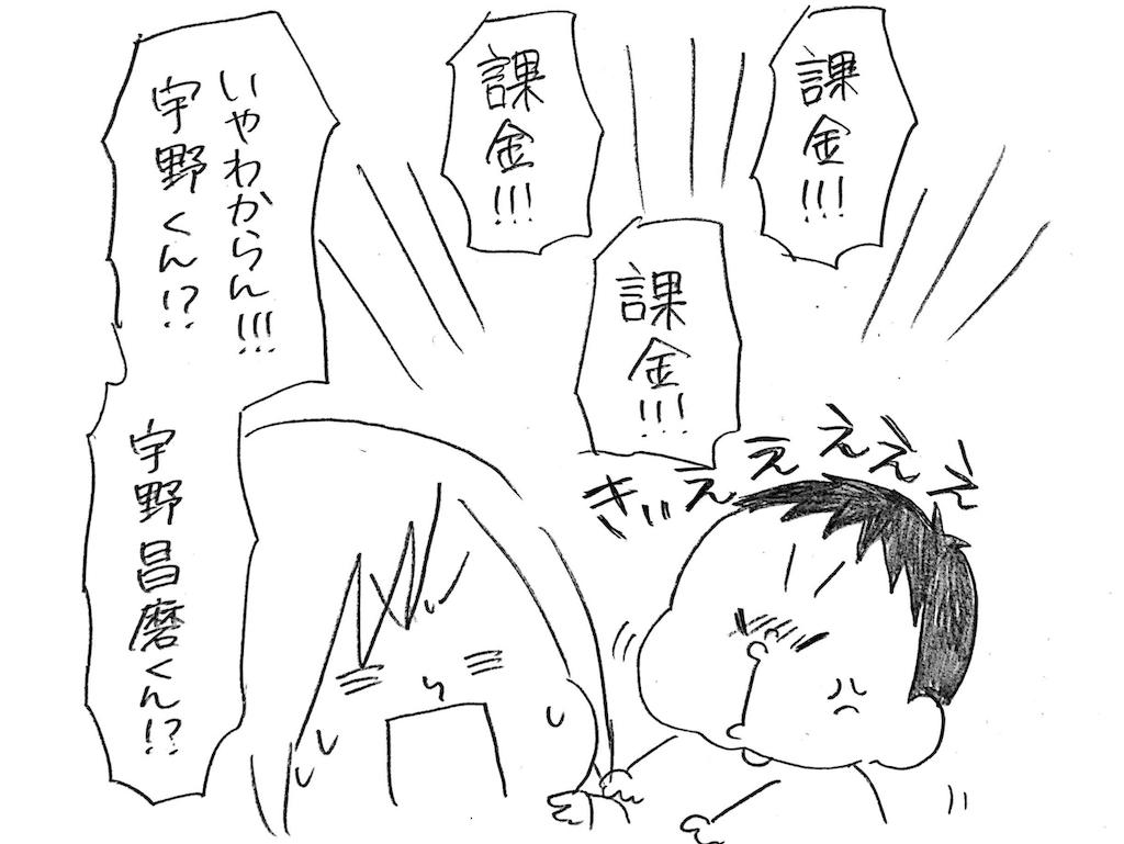 f:id:naotarotarou:20181222014918p:image