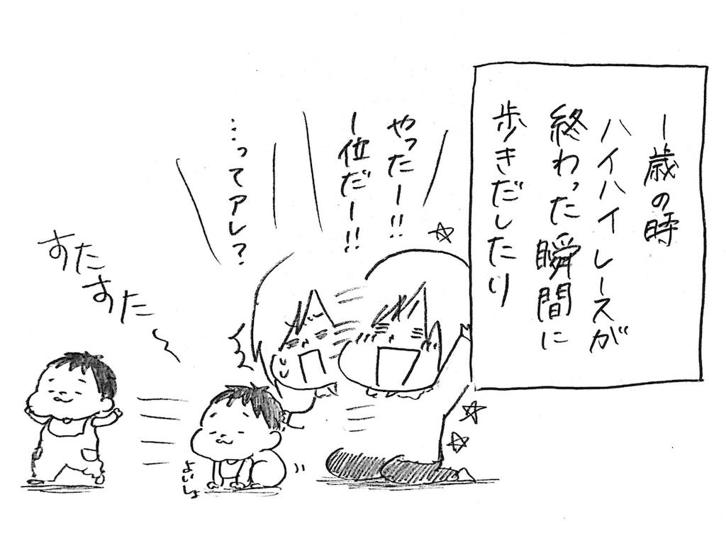 f:id:naotarotarou:20181224023212p:image