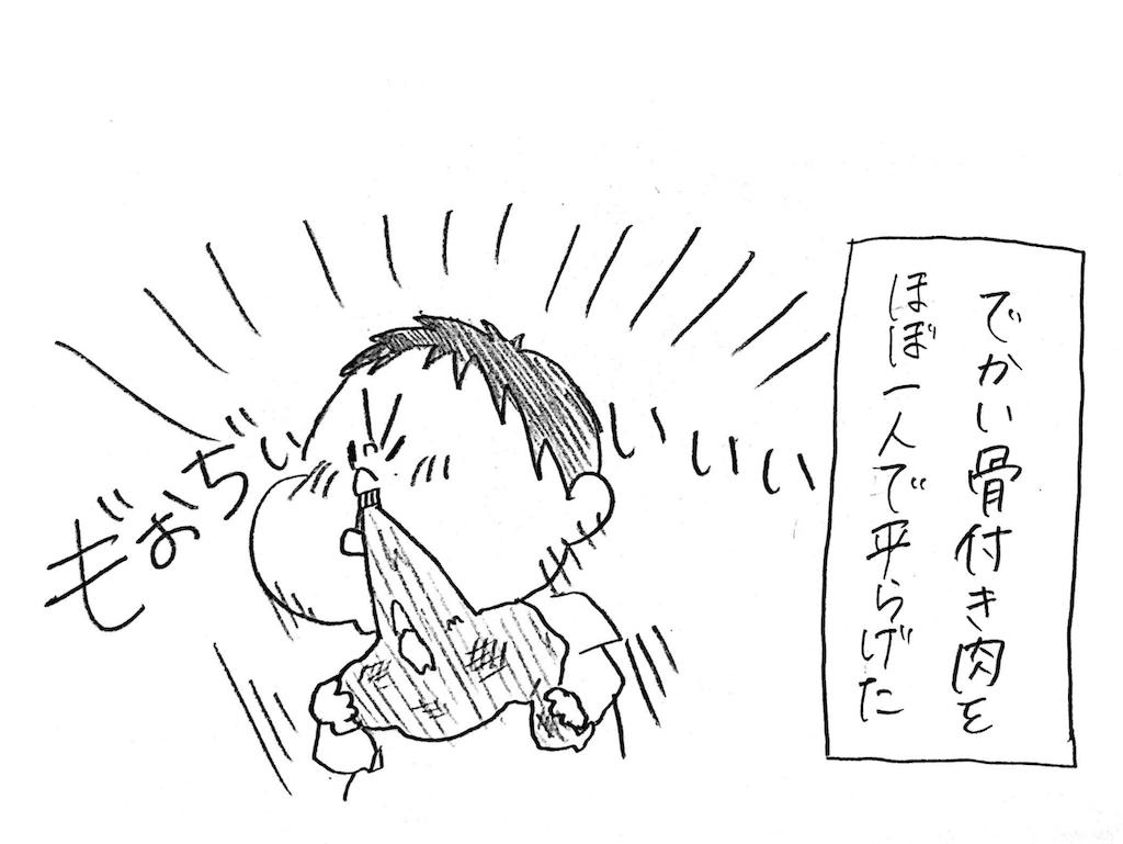 f:id:naotarotarou:20181224023235p:image