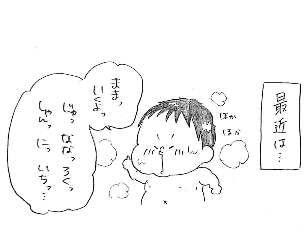 f:id:naotarotarou:20181224023312p:image