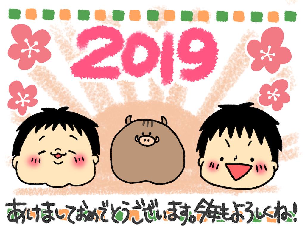 f:id:naotarotarou:20181231184756p:image