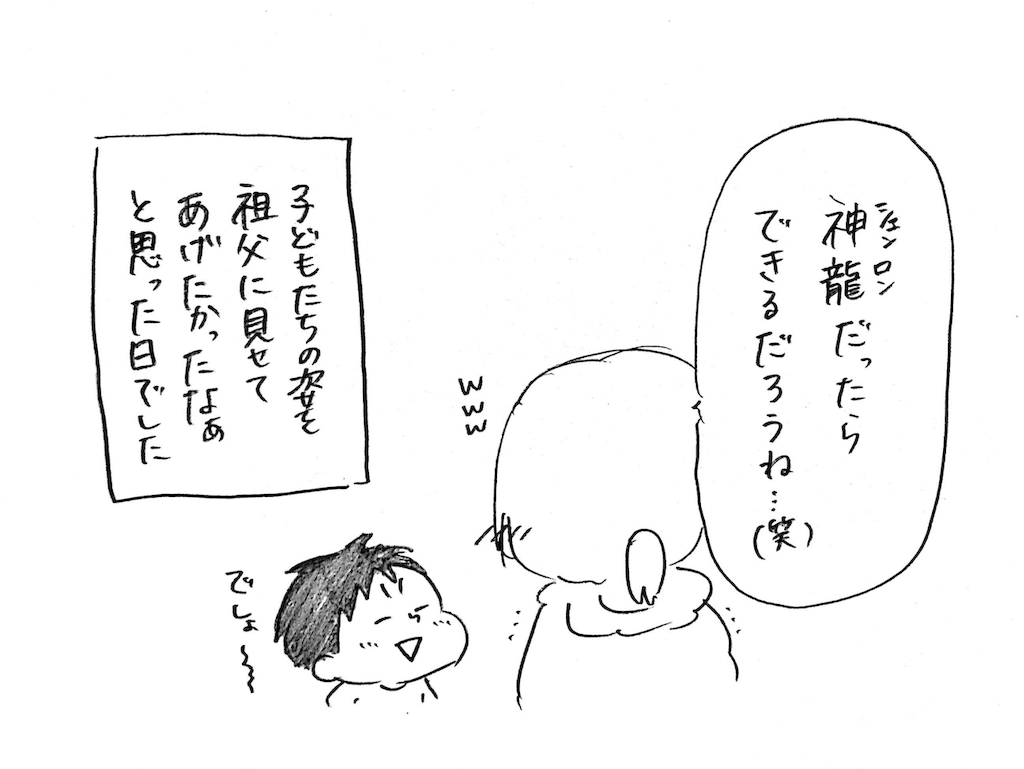 f:id:naotarotarou:20190115235756p:image