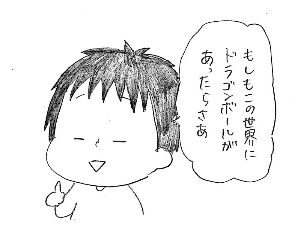 f:id:naotarotarou:20190115235812p:image