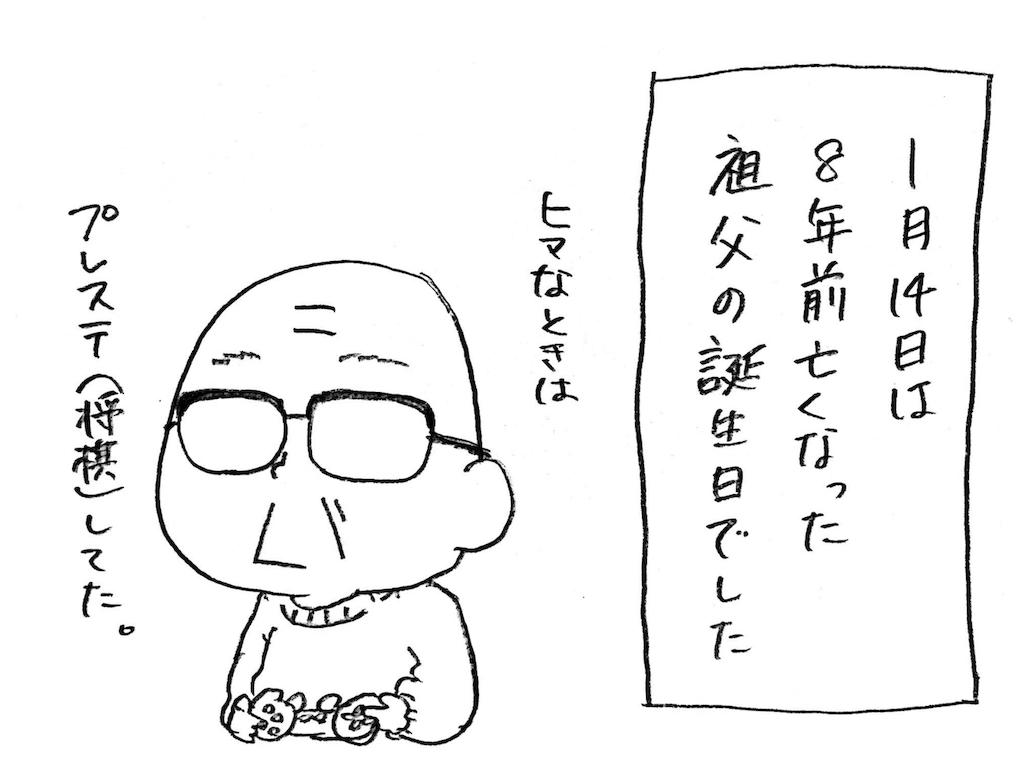 f:id:naotarotarou:20190115235818p:image