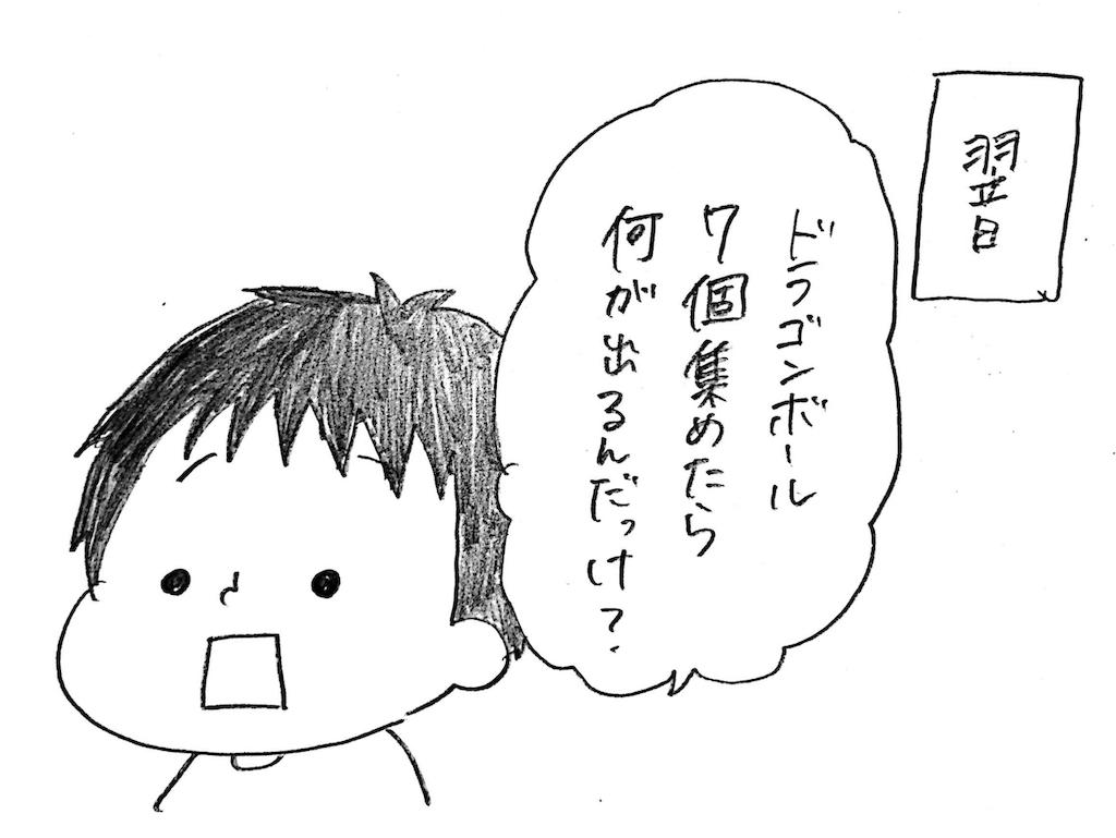 f:id:naotarotarou:20190115235831p:image
