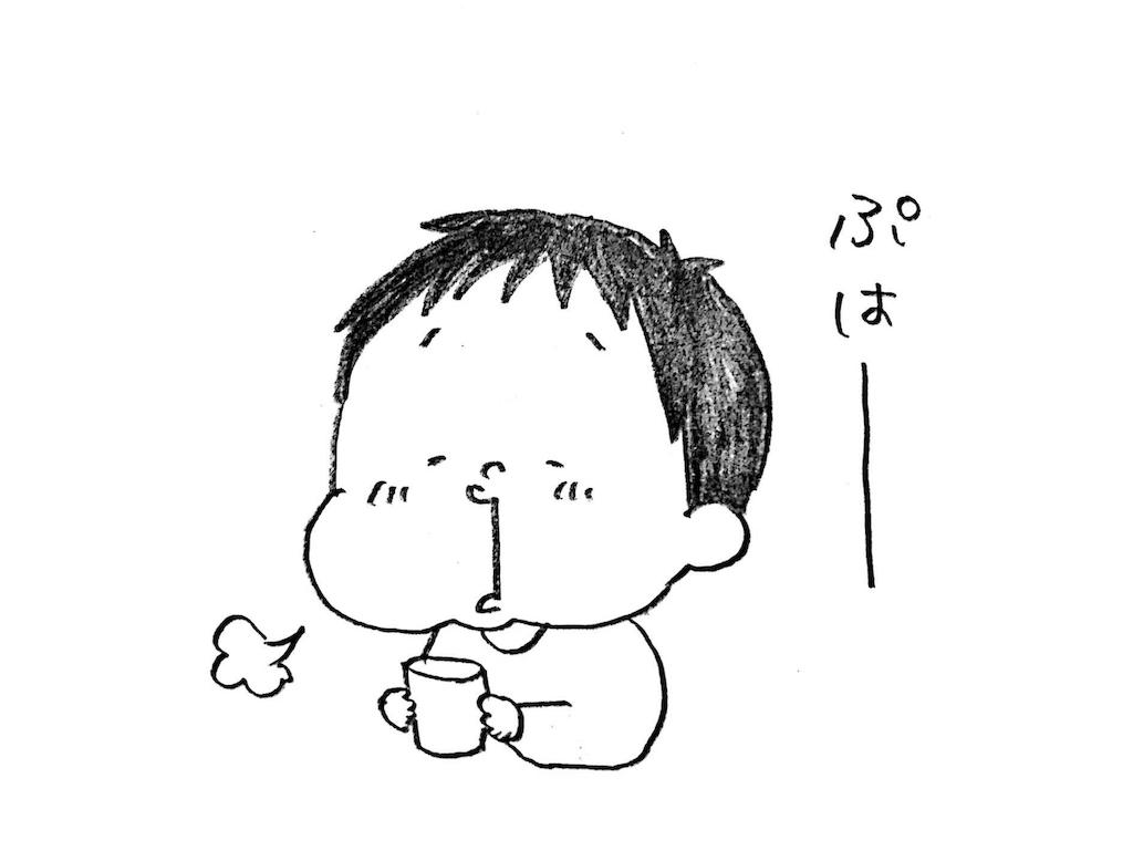 f:id:naotarotarou:20190123105011p:image
