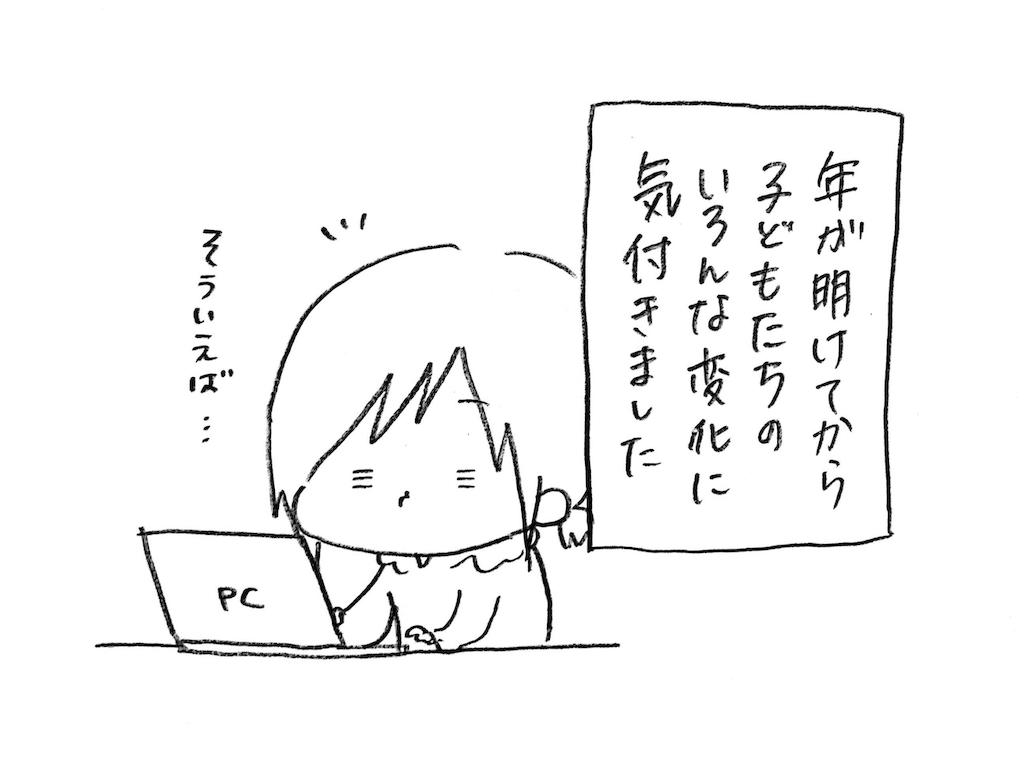 f:id:naotarotarou:20190123105018p:image