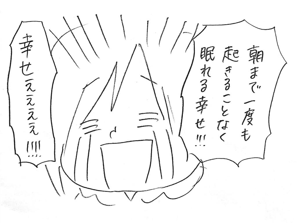 f:id:naotarotarou:20190126105104p:image