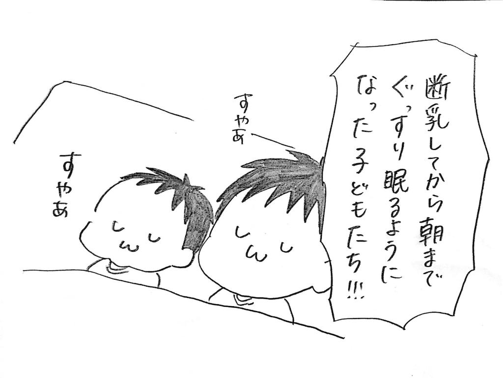 f:id:naotarotarou:20190126105128p:image