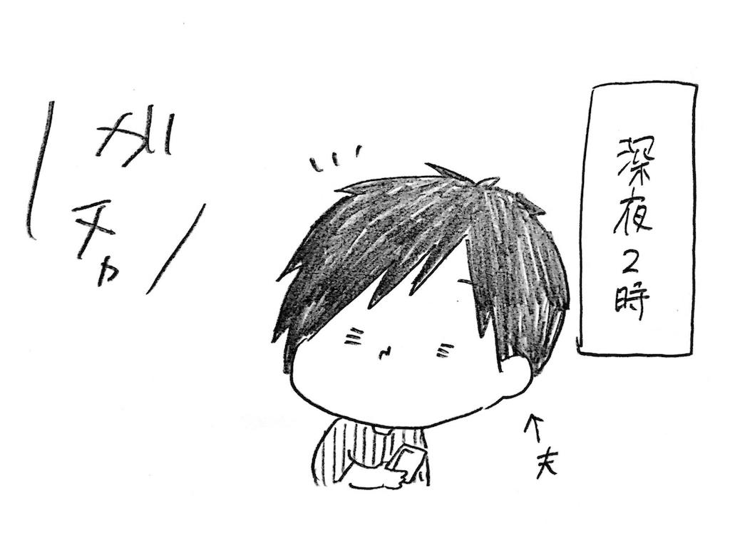 f:id:naotarotarou:20190126105133p:image