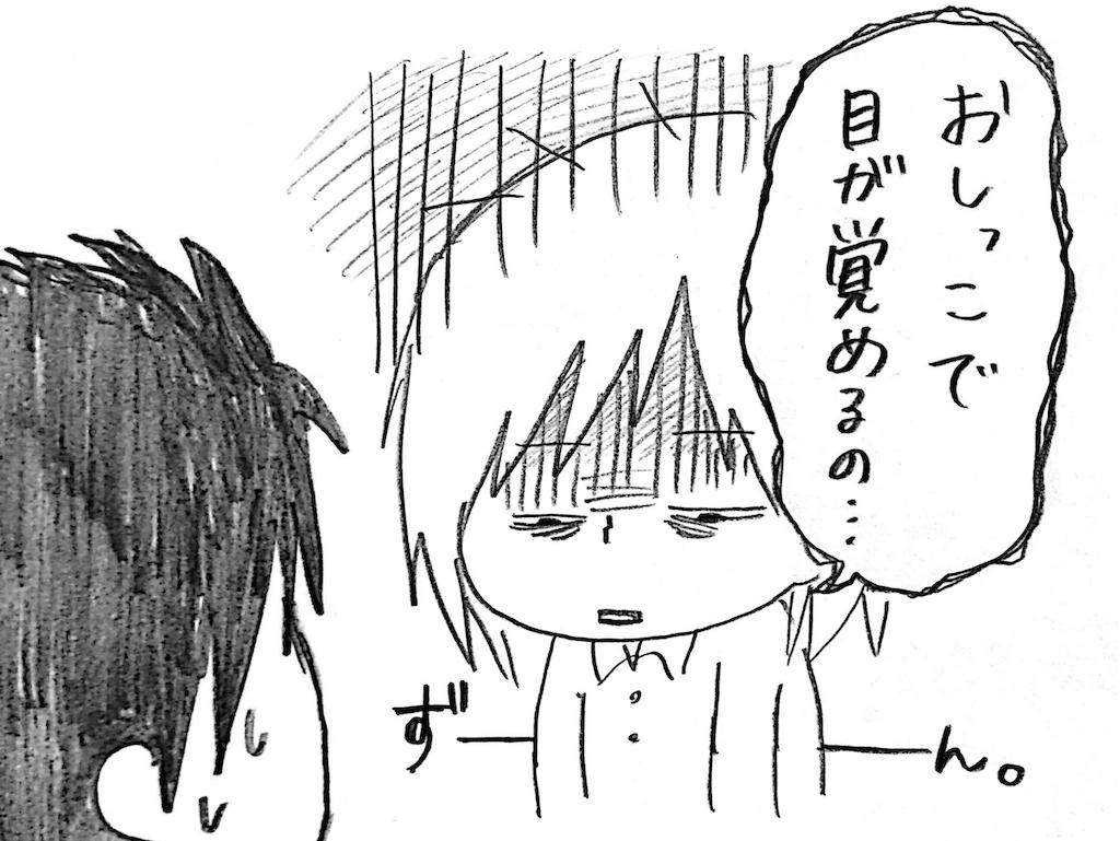 f:id:naotarotarou:20190126105143p:image