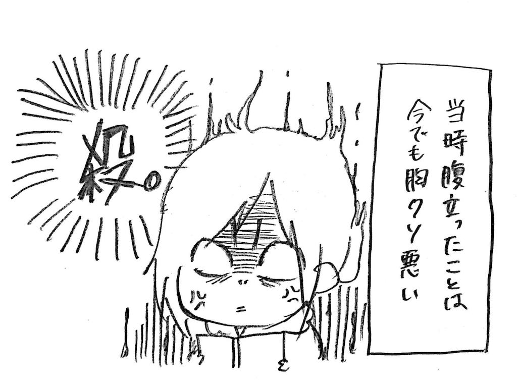 f:id:naotarotarou:20190202223913p:image