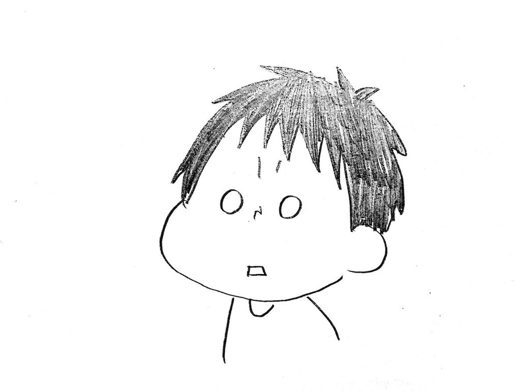 f:id:naotarotarou:20190215112446p:image