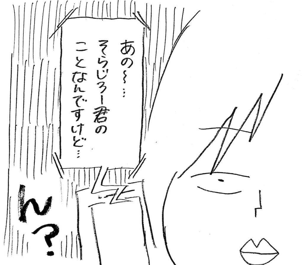 f:id:naotarotarou:20190215112512j:image