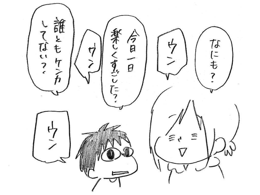 f:id:naotarotarou:20190215112539p:image