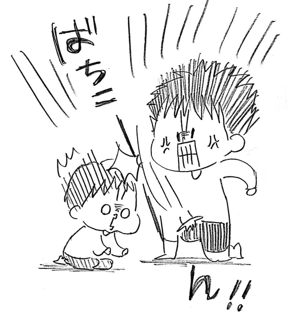 f:id:naotarotarou:20190215112557j:image