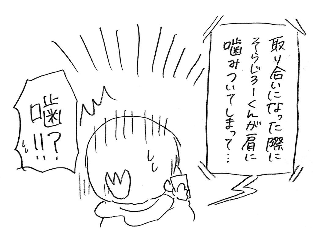 f:id:naotarotarou:20190215112601p:image