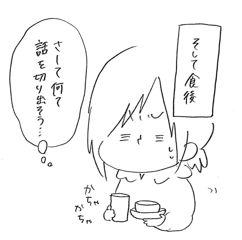 f:id:naotarotarou:20190215112611j:image