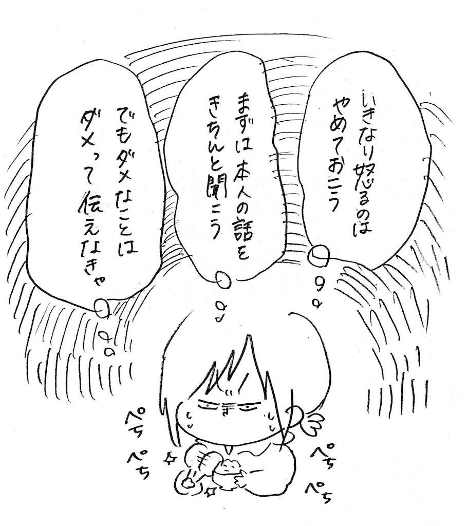 f:id:naotarotarou:20190215112625j:image