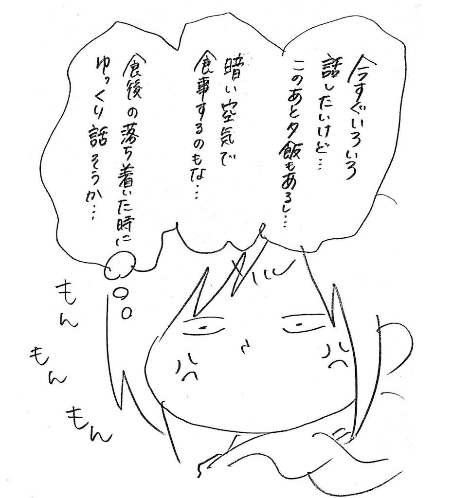 f:id:naotarotarou:20190215112629j:image