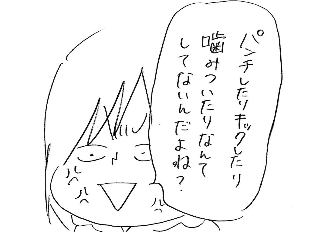 f:id:naotarotarou:20190215112738p:image