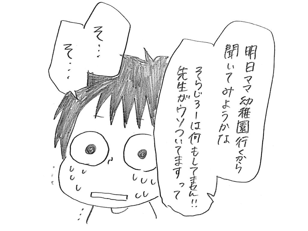 f:id:naotarotarou:20190215112811p:image
