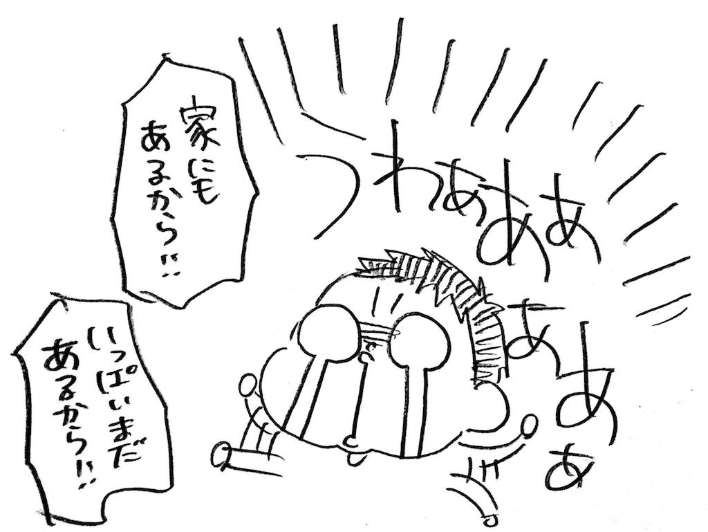 f:id:naotarotarou:20190224014150p:image
