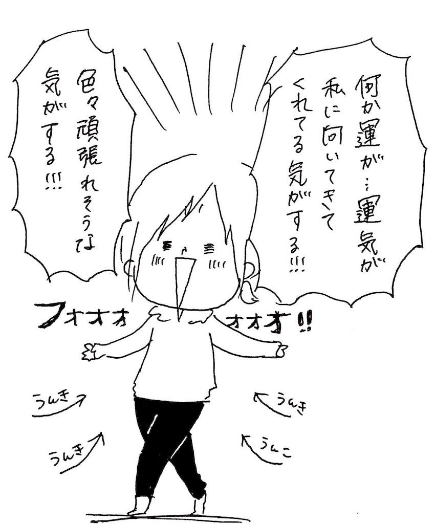 f:id:naotarotarou:20190303185518j:image