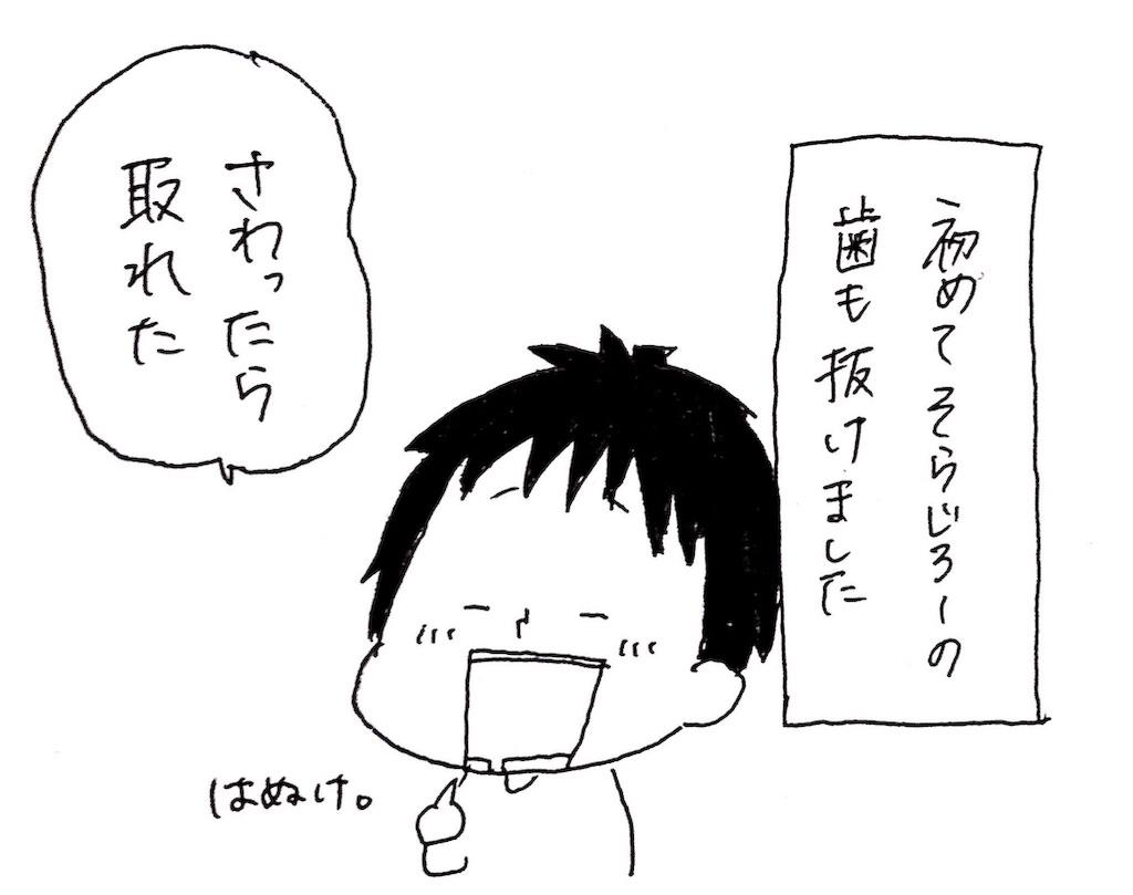 f:id:naotarotarou:20190303185525j:image