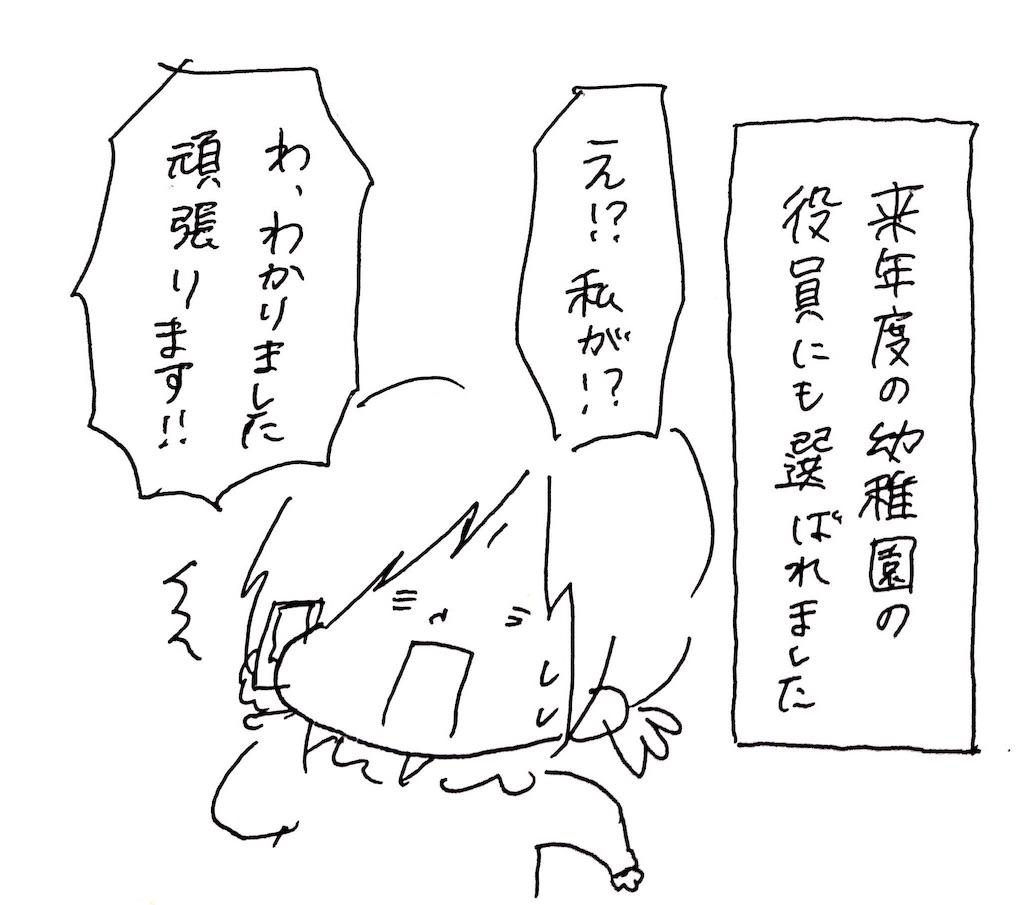 f:id:naotarotarou:20190303185707j:image