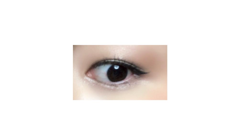 f:id:naotarotarou:20190309023301p:plain