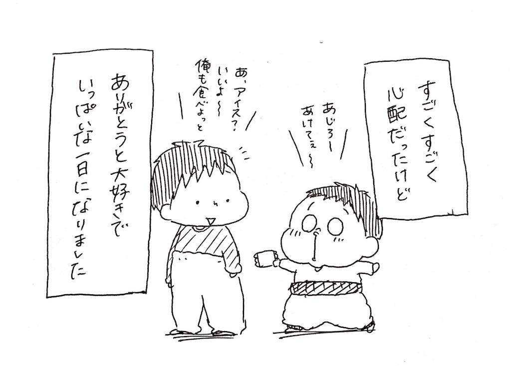 f:id:naotarotarou:20190403095113j:image