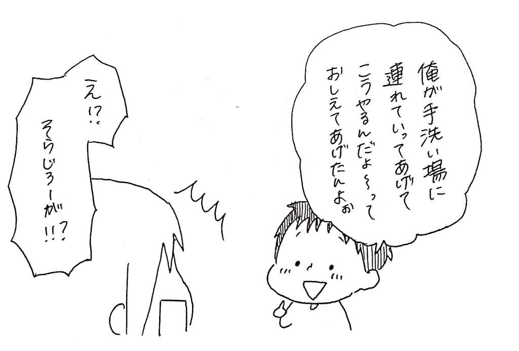 f:id:naotarotarou:20190403095123j:image