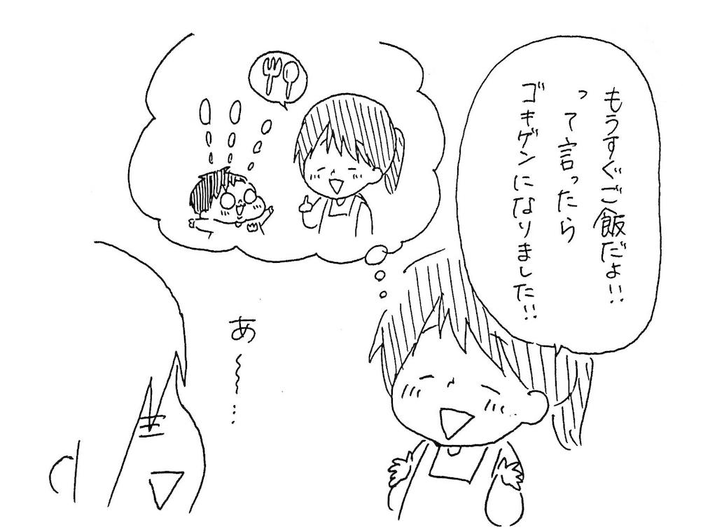 f:id:naotarotarou:20190403095127p:image