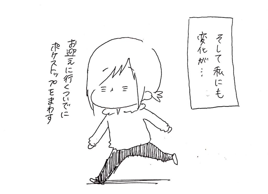 f:id:naotarotarou:20190405022450j:image
