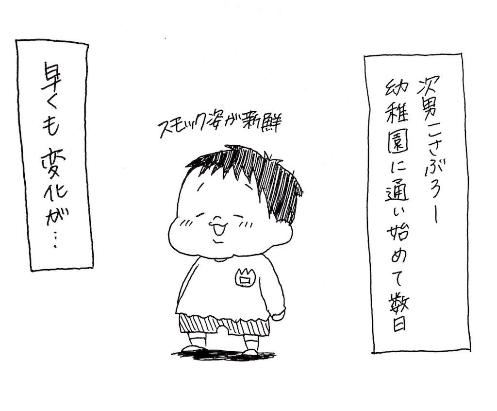 f:id:naotarotarou:20190405022453j:image