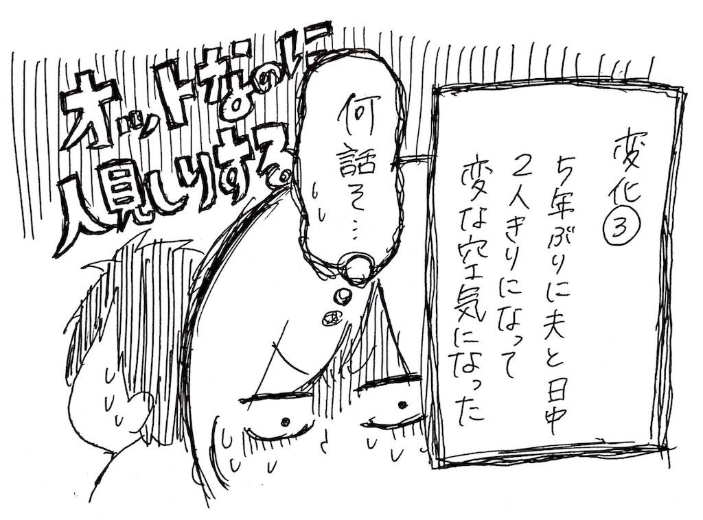 f:id:naotarotarou:20190405022456j:image