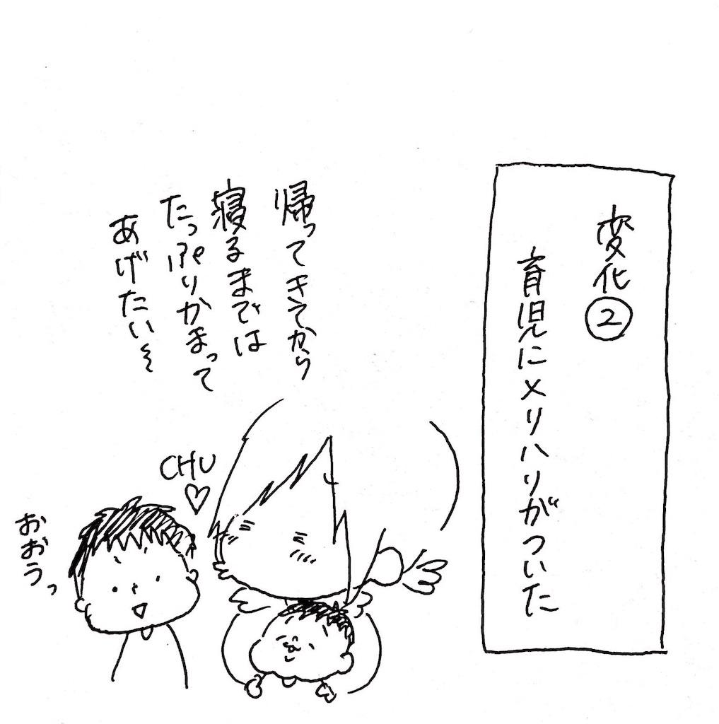 f:id:naotarotarou:20190405022505j:image