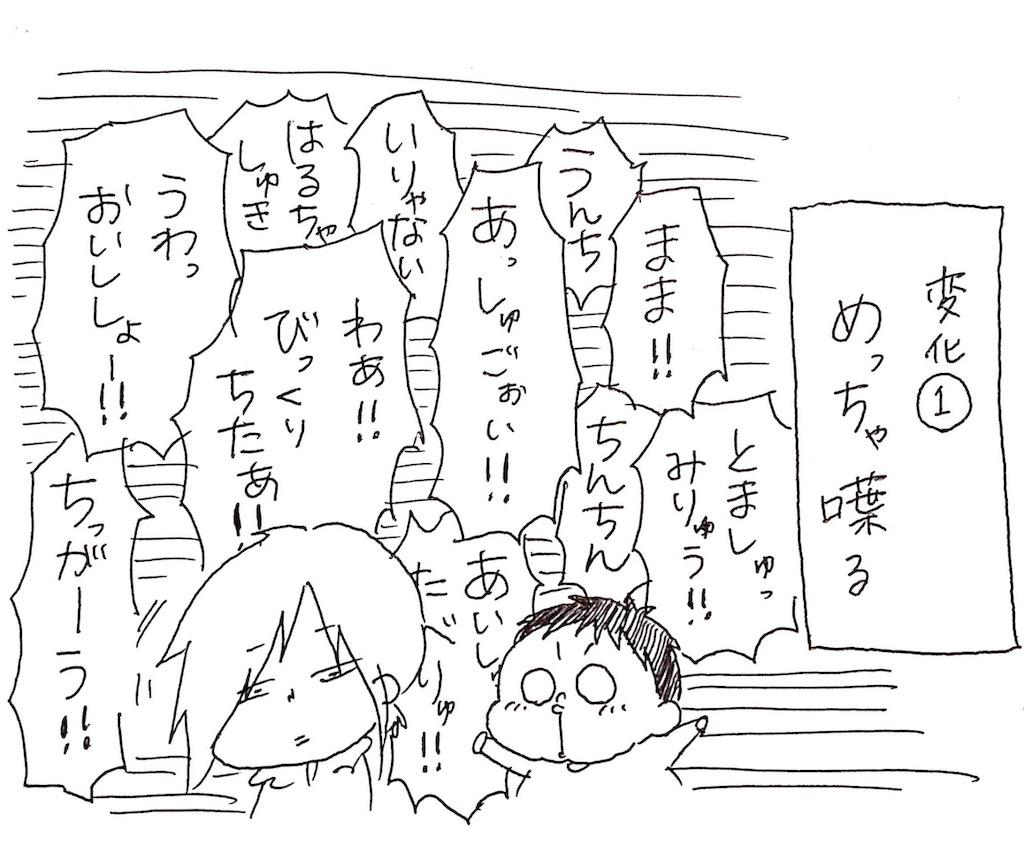 f:id:naotarotarou:20190405022509j:image