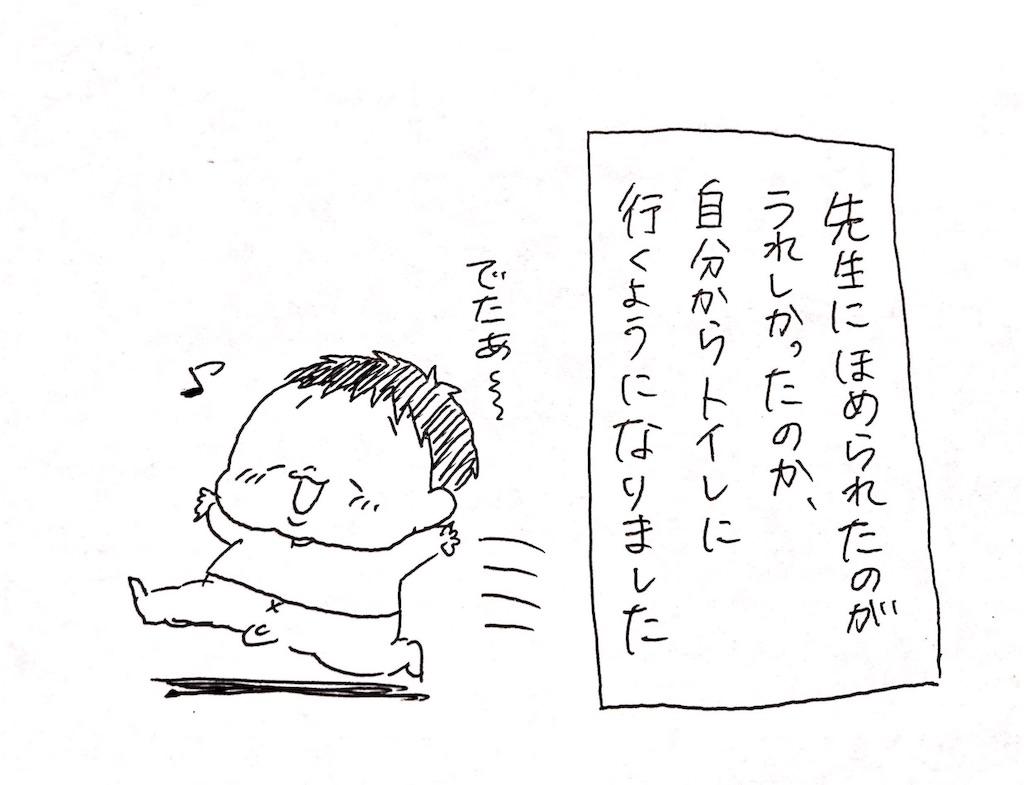 f:id:naotarotarou:20190405022517j:image