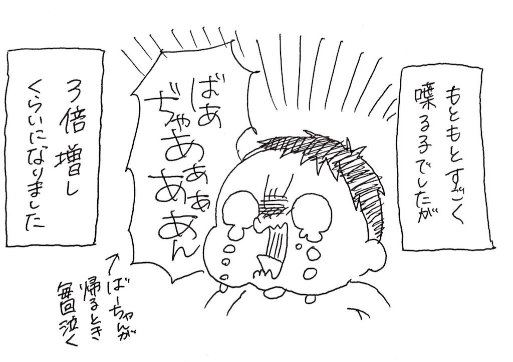 f:id:naotarotarou:20190405022520j:image