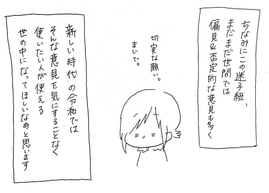f:id:naotarotarou:20190406020223j:image