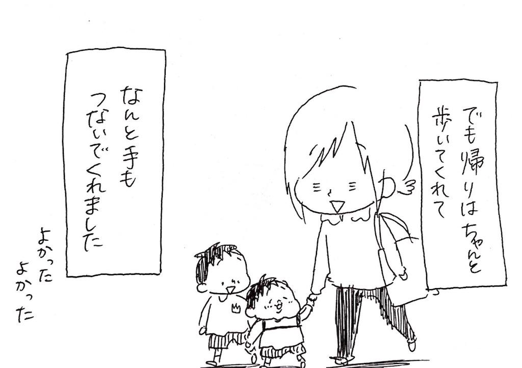 f:id:naotarotarou:20190406020301j:image