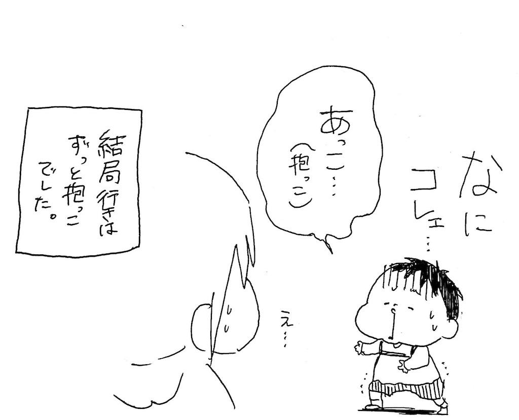 f:id:naotarotarou:20190406020304j:image